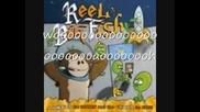 За всички Пияници!reel big fish - beer (lyrics)