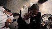 Styles P ft. Busta Rhymes & Rick Ross - Harsh