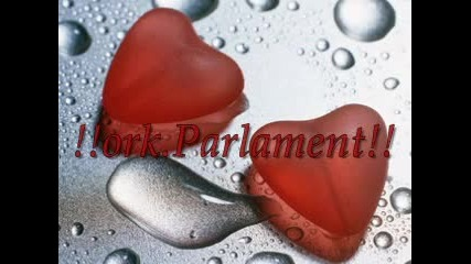 {ork.parlament}