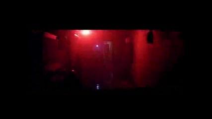 {соло} Eminem ft Lil Wayne and Drake & Kanye West - Forever [music Video]