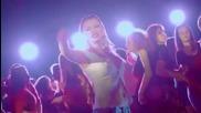 * Албанска * Sabina Dana ft. Bery Nutaj Miri - Une apo Ti