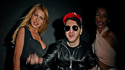 Ionut Cercel feat Mr Juve - Sa inceapa panarama oficial video manele noi 2016