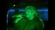 Сашо Роман - Обещание (live),  Plazza Center