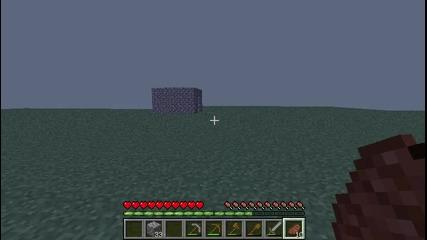minecraft-еп.3