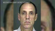 Law and Order Director Jason Alexander Arrested for Child Pornography