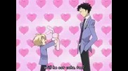Ouran High School Host Club Ep.12 Part 1