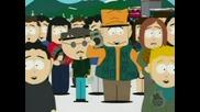 South Park S10 Ep 3 Part 1