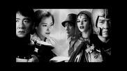 [превод] Jackie Chan & Kim Hee Seon - Endless Love [the Myth (2005) ]