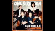 Превод! 13. One Direction - History