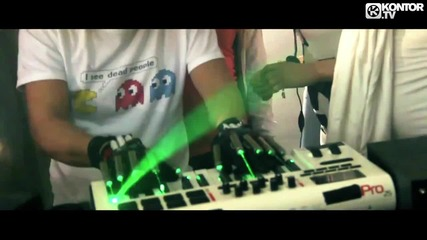 Mike Candys - 2012 (if The World Would End) (official Video Hd)