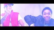 Ludacris Feat. Diamond, Trina & Eve - My Chick Bad Remix ( Високо Качество )