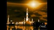 Islam Anasheed Al Afasy coran islam