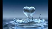 Лили Иванова - Живата вода