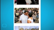 12 Same-Sex Marriages That Just Made History