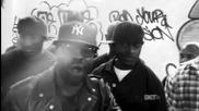 Hd Eminem vs Mos Def vs Black Thought - Cypher 09 Best Hip - Hop Awards