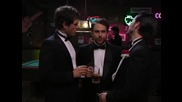Its Always Sunny in Philadelphia S01e03 - Underage Drinking A National Concern