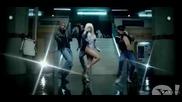 Excusive * Lady Gaga - Love game ( Високо Качество )