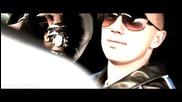 Phta ft. Lady B - R U Ready