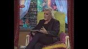 Вечерното Шоу На Азис 02.12.2007 - Част 1(High Quality)