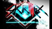 Skrillex- My Name Is Skrillex Hd
