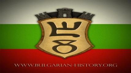 10 забележителни български крепости