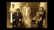 Deep Purple - Lady Luck