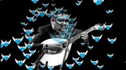 Жозе Мануел Нето - китарада