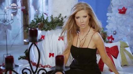 2011 Hd Андреа - Не ти го казвам (official Tv Version) 2011 Hd