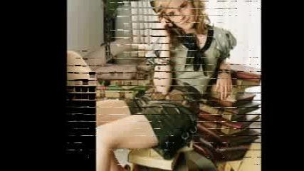 Emma Watson - Hot