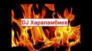 Dj Haralambiev - Mini Mix (house)