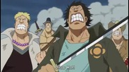One Piece - 480 [good quality]