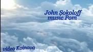 John Sokoloff - P.o.m.