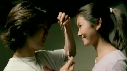 Leehom Wang - Ni Bu Zai