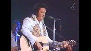 Elvis - Are You Lonesome.flv