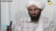 Al-Qaida Confirms US Strike Killed Leader