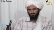 Al-Qaida Confirms US Strike Killed Leader