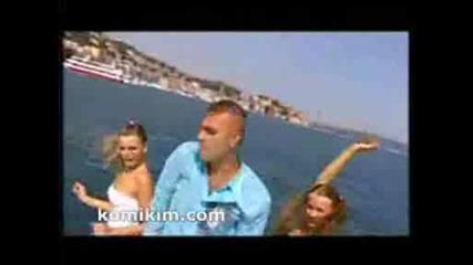 Ajdar Cikita Muz Klibi Www.komikim.com.wmv