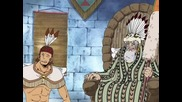One Piece - 187 Bg subs