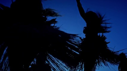 Pia Mia - Do It Again ft. Chris Brown, Tyga