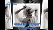 *2012* New Greek [превод] ~ За Никого ~ Наташа Теодориду