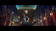 Nicky Jam & Enrique Iglesias - El Perdón {forgiveness} { 2015, hq }