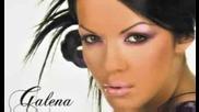 Galena - Dqvola Sega Me Kara
