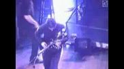 Dream Theater - Welcom Home Sanitarium