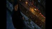 Dracula 2000 - Forsaken