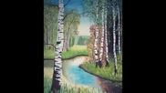 моите рисунки 3