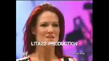Lita22 Producion