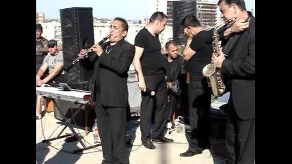 ork. Favorit - Svishtov 2011 - 6