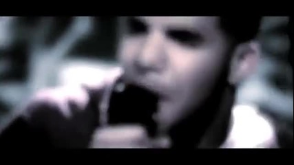 Tapwaterz Feat Drake - Tell Me Lies Remix (official Music Video) 2011