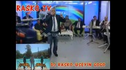 ork.kemallar 2014 Kobra Show Useyin Gogo Kendimi Kaybetim