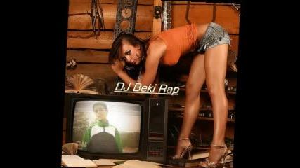 Bass Mix Ot Beki *hq* 2oo9